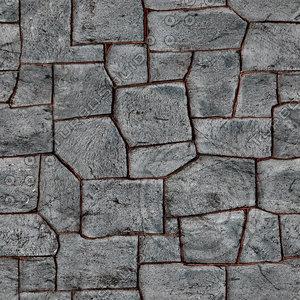 rock pattern 1a.jpg