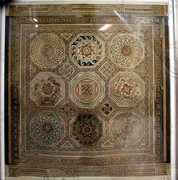 roman mosaic 1s.jpg