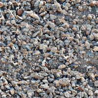 rubble texture 6a.jpg