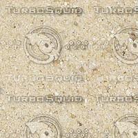 sand_001_1600x1200_tileable.jpg