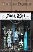 shop facade 27.jpg