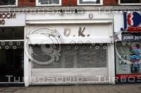 shop front 5.jpg