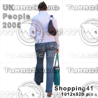 shopping_41.psd