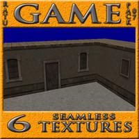 ratus Game-Pack 07