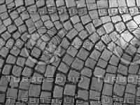 cobblestones_street.jpg