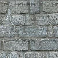 stone_001_1600x680_tileable.jpg