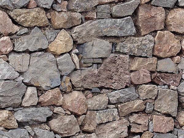 Stone Wall Tile Fireplace Stone Veneer Dallas Wall Tile In