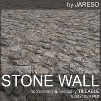 1024x1024 stone_wall003.jpg