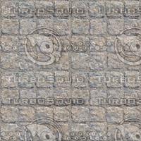 stonewall archi1.jpg