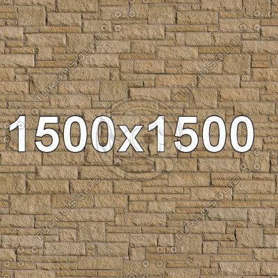 stonewall011-sample003.jpg