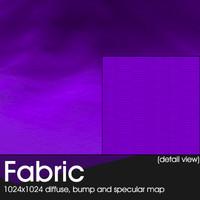 Fabric Pattern 5125