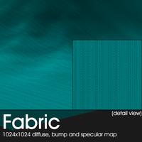 Fabric Pattern 5395