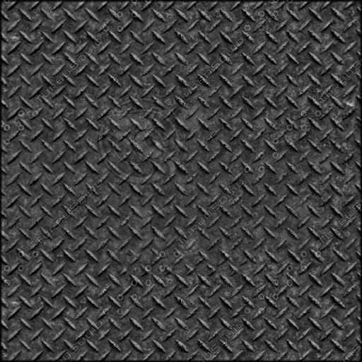 Metal Floor. Texture png Metal Textures Alex