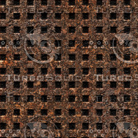 very_rusty_grid01.png