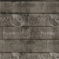 wall_054_1024x600_tileable.jpg