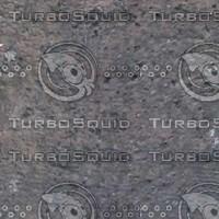 wall_065_1600x800_tileable.jpg