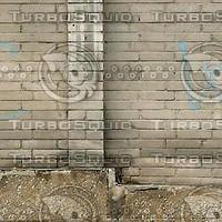 wall_085_2048x600_tileable.jpg