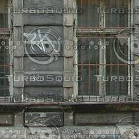 wall_090_800x600_tileable.jpg
