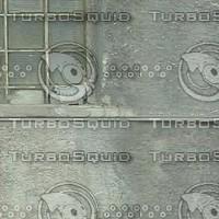 wall_103_1800x2048_tileable.jpg