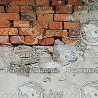 wall_109_2800x1024_tileable.jpg