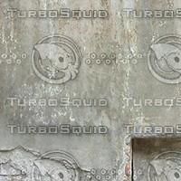 wall_122_1800x600_tileable.jpg