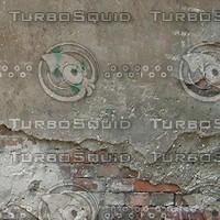 wall_127_1600x600_tileable.jpg