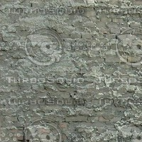 wall_147_1600x1024_tileable.jpg