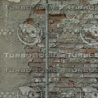 wall_168_5000x640_tileable.jpg