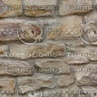 wall_215_2048x1200_tileable.jpg