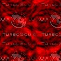 warp red.jpg