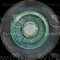 wheel_060_1024x1024.jpg