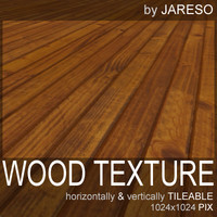 1024x1024 Texture wood001.bmp