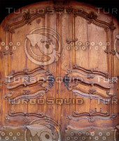 wood_gate_door_002_1024x1200.jpg