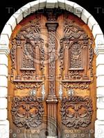 wood_gate_door_004_1200x1600.jpg