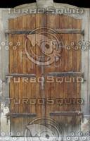 wood_gate_door_007_1024x1600.jpg