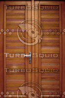 wood_gate_door_016_800x1200.jpg