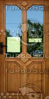 wood_gate_door_023_800x1600.jpg