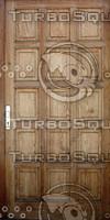 wood_gate_door_026_800x1600.jpg