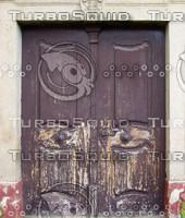wood_gate_door_029_1024x1200.jpg