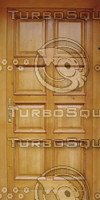 wood_gate_door_031_800x1600.jpg