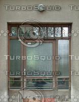 wood_gate_door_036_1600x2048.jpg
