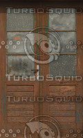 wood_gate_door_039_480x800.jpg