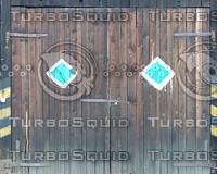 wood_gate_door_042_800x640.jpg