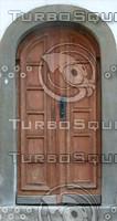 wood_gate_door_047_640x1200.jpg