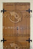 wood_gate_door_054_800x1200.jpg
