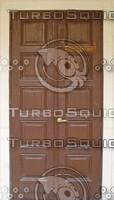 wood_gate_door_060_800x1400.jpg