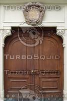 wood_gate_door_063_800x1200.jpg
