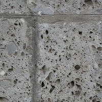 Stone Brick Wall 1