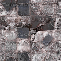 2048_Ceramic_Floor.jpg