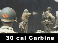 D-Day_Allied_carbine_1.avi